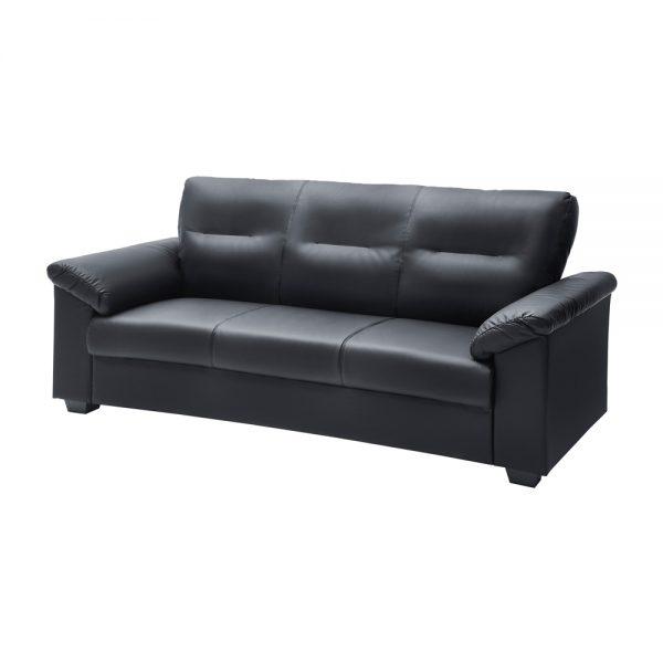 1 sofa da