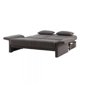1 sofa giuong