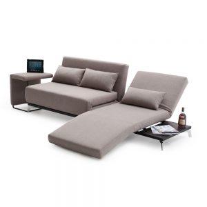 1 sofa ni