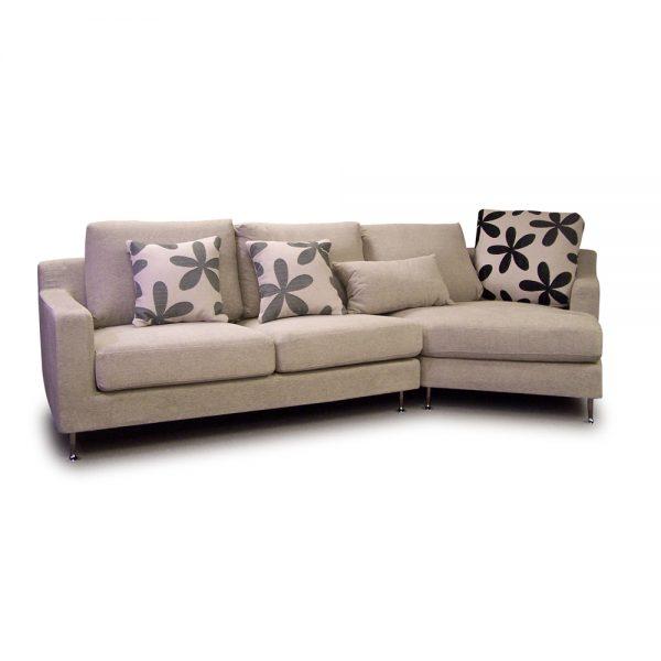 1 sofa phong khach